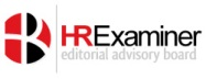 The HR Examiner