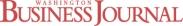 The Washington Business Journal
