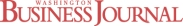 The Washington Business Journal